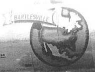 City Of Bartlesville