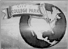 City Of College Park