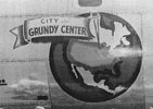 City Of Grundy Center