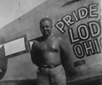 Pride of Lodi Ohio