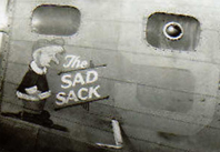The Sad Sack