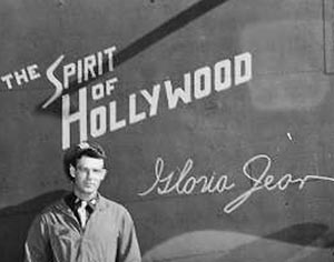 Spirit Of Hollywood