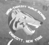 Union-Endicott Public School